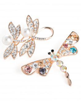 All Jewellery & Accessories