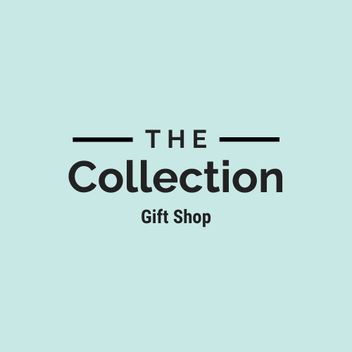 The Collection Gift Shop